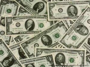 заробити гроші онлайн на forex4you