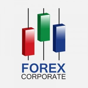 forexcorporate